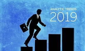 analtics trends